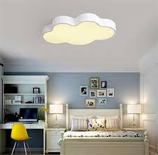 lumiere chambre enfant lumiere pour chambre idées de décoration capreol us