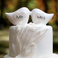 birds wedding cake toppers birds cake toppers doves wedding cake toppers