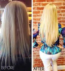 cinderella hair extensions reviews extensions the hair lounge escondido ca