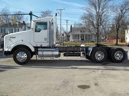 kenworth usa trucks world news august 2013