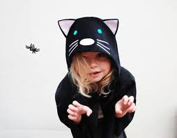 Cool Cat Halloween Costume 1067 Inspiration Dress Images Costumes