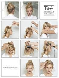 Frisuren Lange Haare Business by Besten Business Frisuren Lange Haare Bilder Best Frisuren 2017