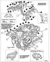 i need spark plugs wiring diagram i did not old new ones before
