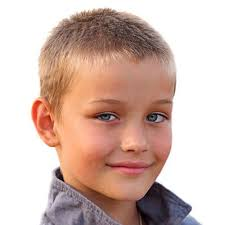 55 best cute hair styles for boys images on pinterest boy cuts