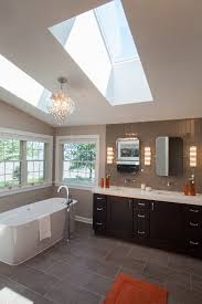 kitchen and bath design magazine showroom