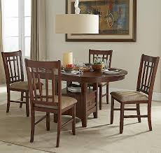 oval dining table for 8 square 8 chair dining table beautiful oval dining room table and 6