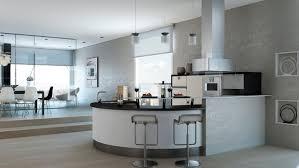 cuisine chabert duval avis déco prix cuisine chabert duval 97 argenteuil 02160342 salle