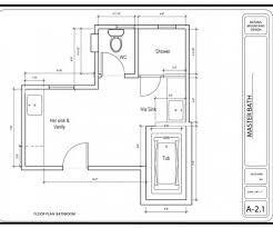 floor plans for bathrooms captivating inspiration gillette plus small bathroom plans for