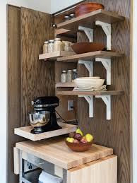 Kitchen Aid Cabinets Kitchenaid Popup Mixer Houzz