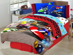 toddler boy duvet covers toddler boy duvet cover canada boys or