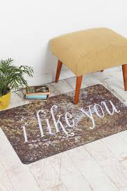 Home Decor Like Urban Outfitters 124 Best My Urban Outfitters Images On Pinterest Urban