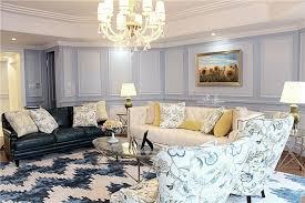Home Design European Style European Style Interior Design Home Design And Decorating Ideas