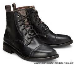 s lace up boots nz dismiss levis boots raker lace up black bzazms mens shoes