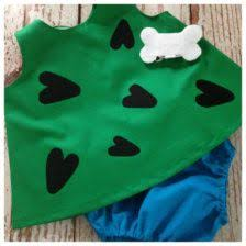Pebbles Halloween Costume Toddler Pebbles Costume Baby Toddler Halloween Bottom