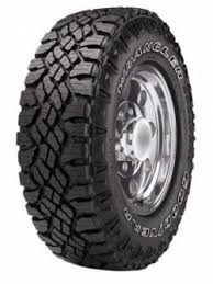 Firestone Destination Mt 285 75r16 Recommendation Reviews Goodyear Wrangler Duratrac Reviews By Offroaders Com