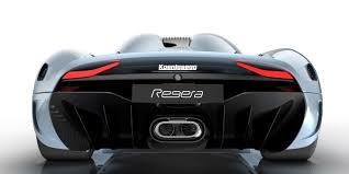 koenigsegg arizona 11 zaniest looking factory exhausts road u0026 track