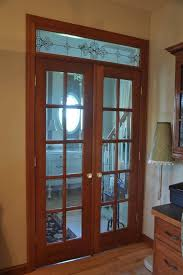 Solid Wood Interior French Doors Interior Glass French Doors Full Size Of Doorbewitch Leaded Glass