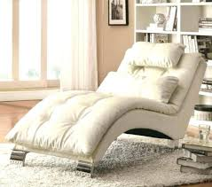 chaise lounges for bedrooms alluring chaise lounges for bedrooms 34 small lounge chairs
