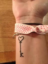 best 25 letter k tattoo ideas on pinterest k tattoo capital