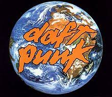 around the world daft song