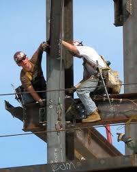 lexus uk jobs the future of construction industry jobs in the uk
