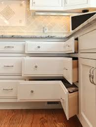 30 corner drawers and storage solutions for the modern kitchen 30 space saving ideas and smart kitchen storage solutions space
