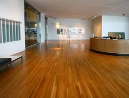 indianapolis commercial flooring best commercial floors