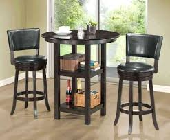 Bar Height Dining Room Table Sets Dining Table Cozy Bar Dining Table And Furniture Sets Modern