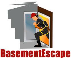 basement egress windows u0026 window well replacements u2014 basement escape