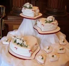 heart wedding cake heart shaped wedding cakes heart wedding cake cupcake