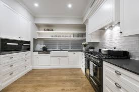 Kitchen Scullery Designs 5 Scullery Design Tips