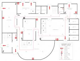 quick floor plan creator building floor plan maker home design plan