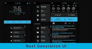 user interface design user interface design tips for year 2013 2014 zero designs