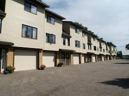la crosse county wisconsin condos for sale