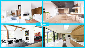 modern scandinavian home design android apps on google play
