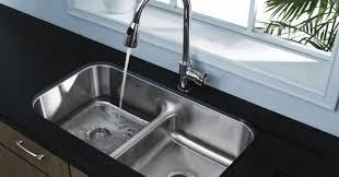 franke kitchen faucet october 2017 u0027s archives farmhouse kitchen faucet franke