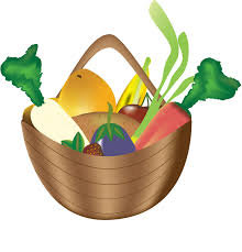 fruit and vegetable baskets basket of fruits and vegetables all the best fruit in 2018
