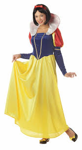 fairy tales halloween costumes fancy dress fanatics blog once upon a time in the west