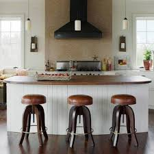 stool for kitchen island bar stools counter bar stools swivel rustic metal for