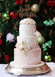 wedding cake hong kong 結婚蛋糕簡介