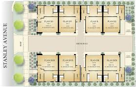 100 site floor plan the 25 best floor plan app ideas on