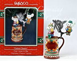 95 best inventory of ornaments images on mice