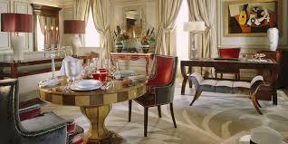 5 hotel principe di savoia luxury 5 star rooms and suites