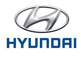 logo hyundai zayani leasing