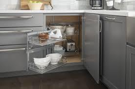 blind corner kitchen cabinet organizers cabinets 77 types noteworthy blind corner kitchen cabinet