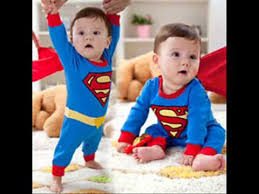 Superman Halloween Costume Toddler Infant Superman Halloween Costume Kids Superman Costumes