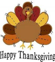 thanksgiving turkey pictures images photos clipart free