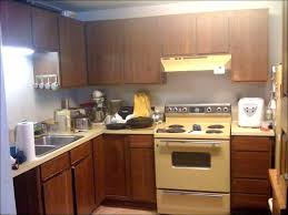 Ideas To Update Kitchen Cabinets Kitchen Kitchen Cabinet Refacing Ideas Updating Kitchen Cabinets