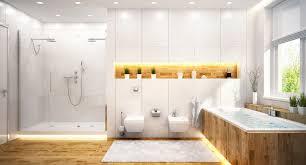 led einbaustrahler badezimmer einbaustrahler ip65 12v 230v led mein led shop dein lichtbringer