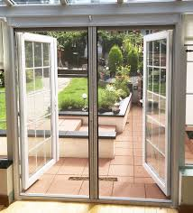 Patio Doors Belfast Roller Blinds Belfast Fly Screens